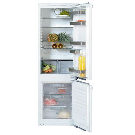 Miele KFN9753ID Reviews
