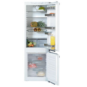 Photo of Miele KFN9753ID Fridge Freezer