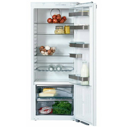 Miele K9557ID Reviews
