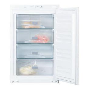 Photo of Miele F9212 I Freezer