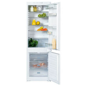 Photo of Miele KDN 9713 ID Fridge Freezer
