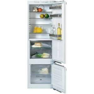 Photo of Miele KF9757ID Fridge Freezer