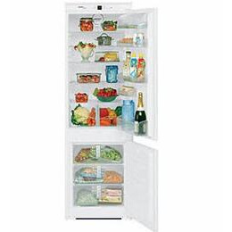 Liebherr ICUNS3013 Fridge Freezer Frost Free Reviews