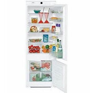 Photo of Liebherr ICUS2913 Fridge Freezer