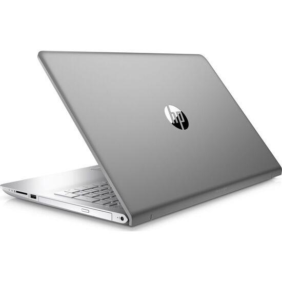 HP Pavilion 15-cd056sa 15.6 Laptop Silver