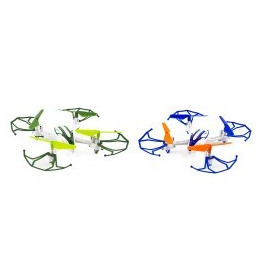 ProFlight Sky Fighters Twin Pack Of Battle Drones Reviews