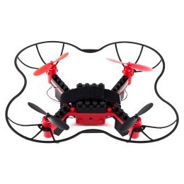 ProFlight DIY Blocks Drone - Build Your Own Drone Reviews