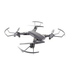 ProFlight Maverick Folding Camera Drone With 720p FPV Camera & Auto Hover Reviews