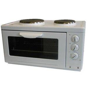 Photo of Russell Hobbs 12667 MINI OVEN Mini Oven