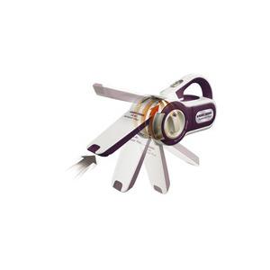 Photo of Black & Decker PV1405 Vacuum Cleaner