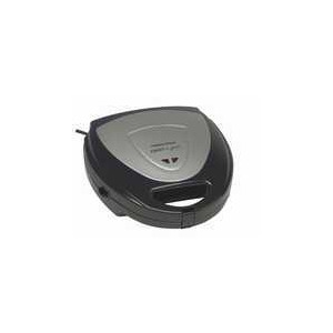 Photo of Morphy Richards 44701 Contact Grill