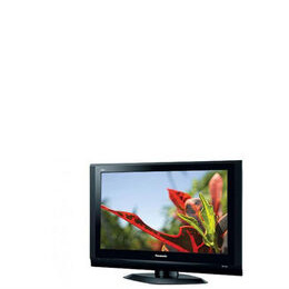 Panasonic TX-32LXD70 Reviews