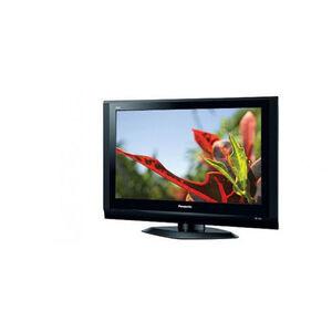 Photo of Panasonic TX-32LXD70 Television