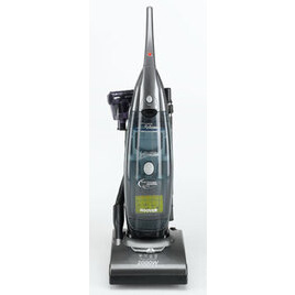 Hoover DM 5530 Pets & Stairs Reviews
