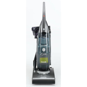 Photo of Hoover DM 5530 Pets & Stairs Vacuum Cleaner