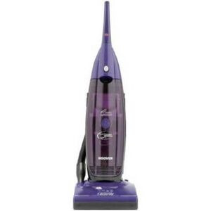 Photo of Hoover DM4483 UPRIGHT Vacuum Cleaner