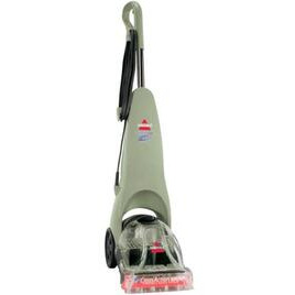 Bissell 1970E Quickwash Reviews