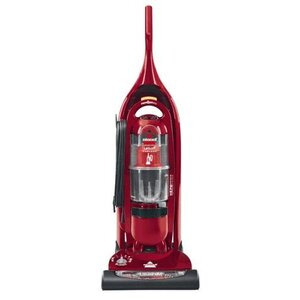 Photo of Bissell 3750E Vacuum Cleaner