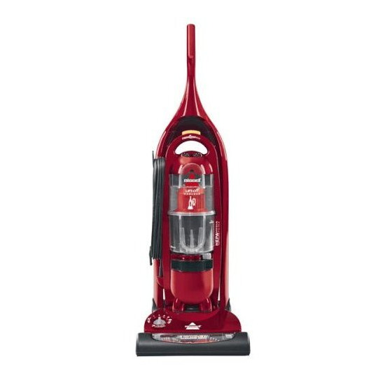 Bissell 3750E