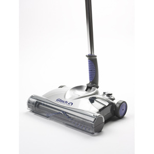 Photo of GTECH SW02 Deluxe Electronic Rechargeable Sweeper Cleaner