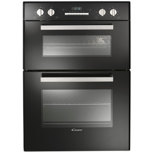 Photo of Candy FDP299 Oven