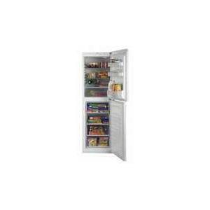 Photo of Hoover HNMF2805 Fridge Freezer