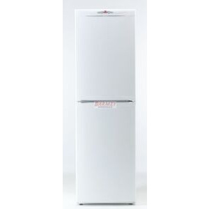 Photo of Hoover HNM3105 AA Fridge Freezer