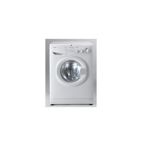 Photo of Hoover HNF 7167 Washing Machine
