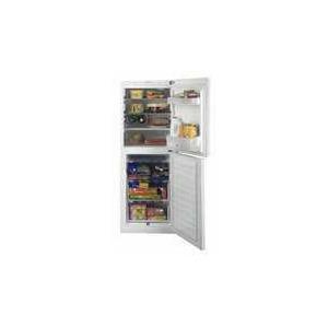 Photo of Hoover HNM2405 AA Fridge Freezer