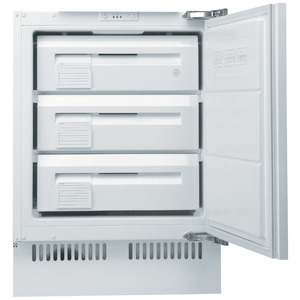 Photo of Hoover HBFU130K Freezer