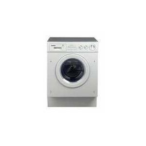 Photo of Hoover HWM 120 TS Washing Machine