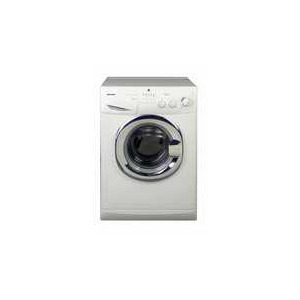 Photo of Hoover HNF6127 Washing Machine