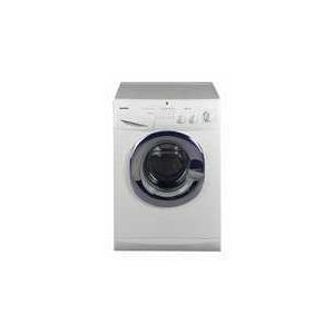 Photo of Hoover HNF6147 AU Washing Machine