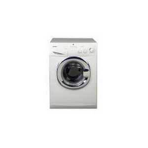 Photo of Hoover HNF6167 AU Washing Machine