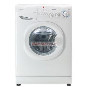 Photo of Hoover HNWL 6136 Washer Dryer