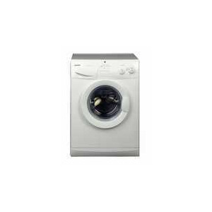 Photo of Hoover HP 13 E Washing Machine