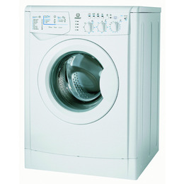 Indesit WIDL102 Reviews