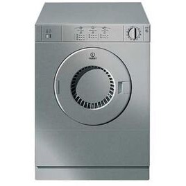 Indesit G32VS Reviews