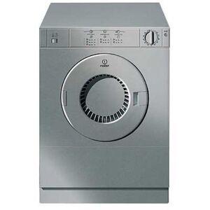 Photo of Indesit G32VS Tumble Dryer