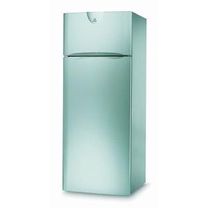 Photo of Indesit R24S Fridge Freezer