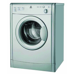 Indesit IS60V Reviews