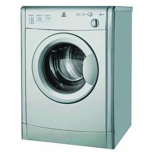 Photo of Indesit IS60V Tumble Dryer
