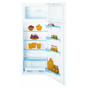 Photo of Indesit R24 Fridge Freezer