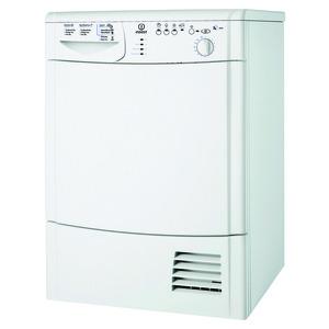 Photo of Indesit ISL 70 C Tumble Dryer