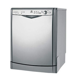 Indesit IDL 735 Reviews