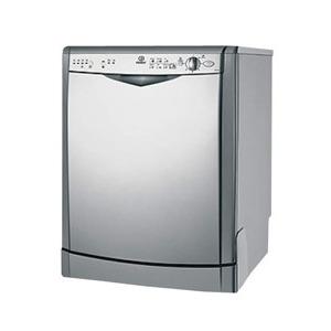 Photo of Indesit IDL 735 Dishwasher