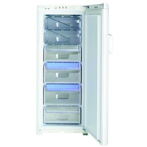 Photo of Indesit UFAN 300 Freezer