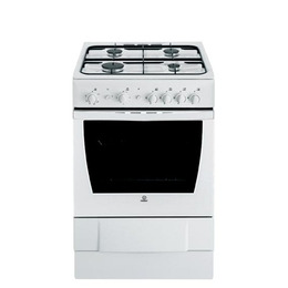 Indesit K6G210WG  Reviews