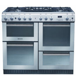 Hotpoint EG1000EX Reviews