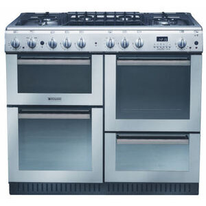 Photo of Hotpoint EG1000EX Cooker
